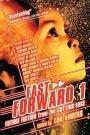 Fast Forward 1