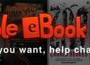 Pump Six and Other Stories in Humble eBook Bundle!