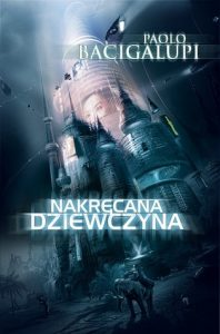 Polish Edition