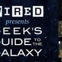 Paolo Bacigalupi Interview – Geek's Guide to the Galaxy Podcast #2