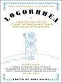 Logorrhea-90x120
